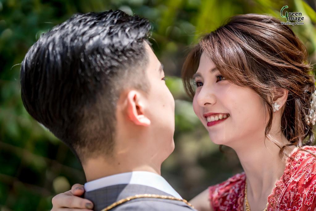 1125 Wedding Day(R)-101