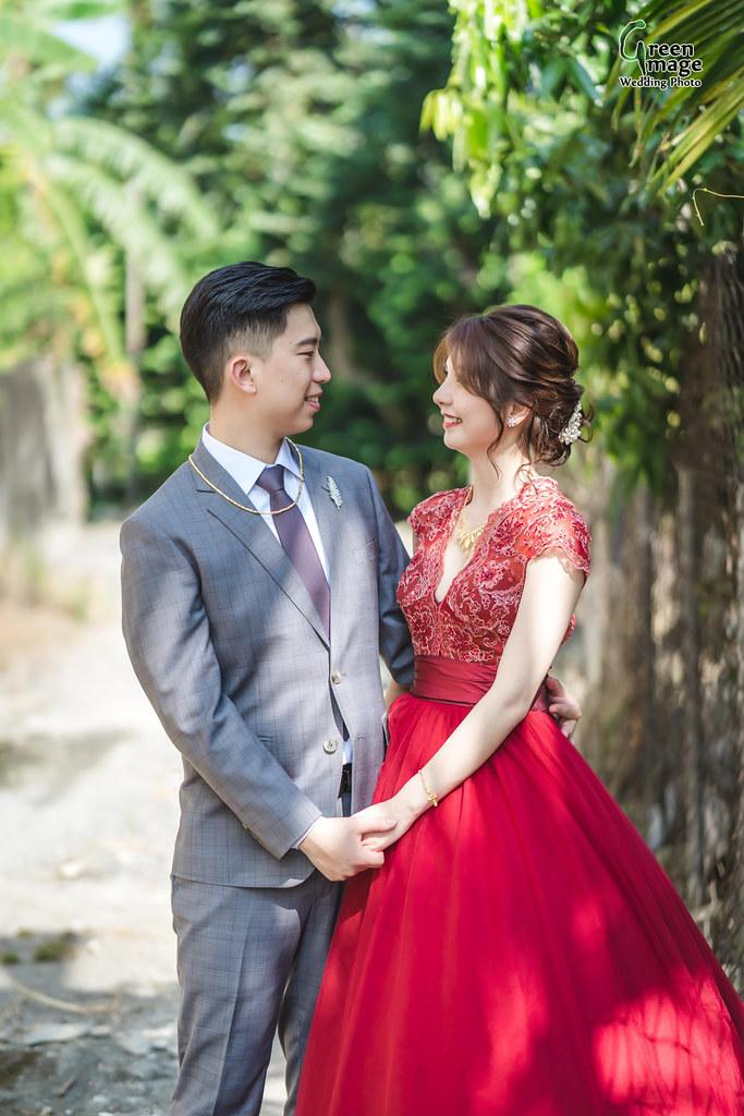 1125 Wedding Day(R)-95