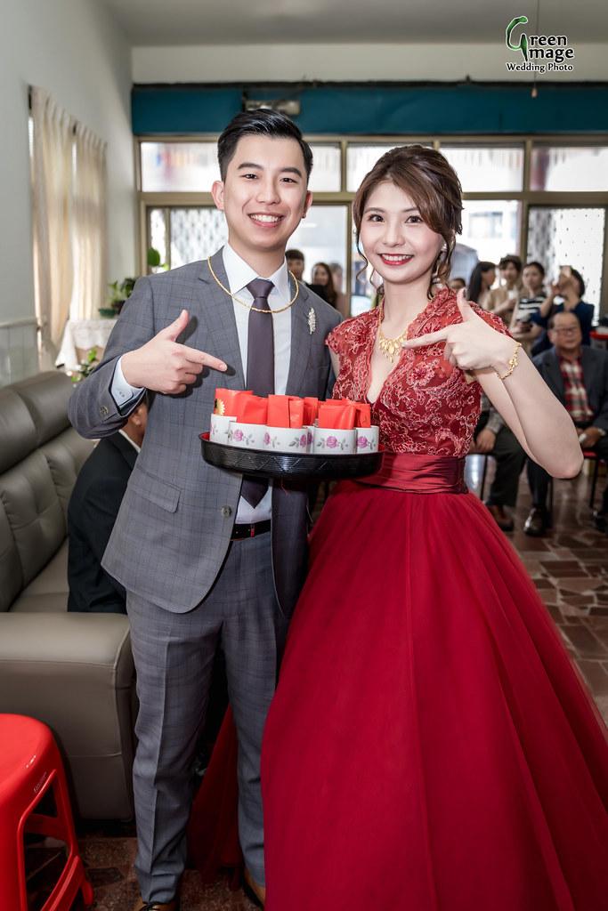 1125 Wedding Day(R)-89