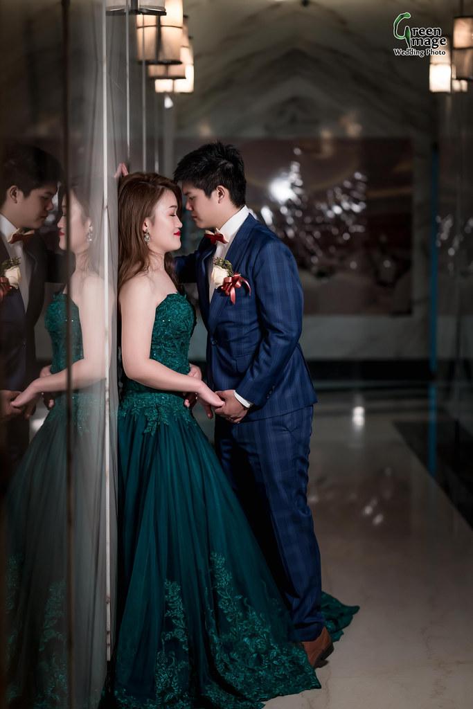 1123 Wedding Day(R)-262