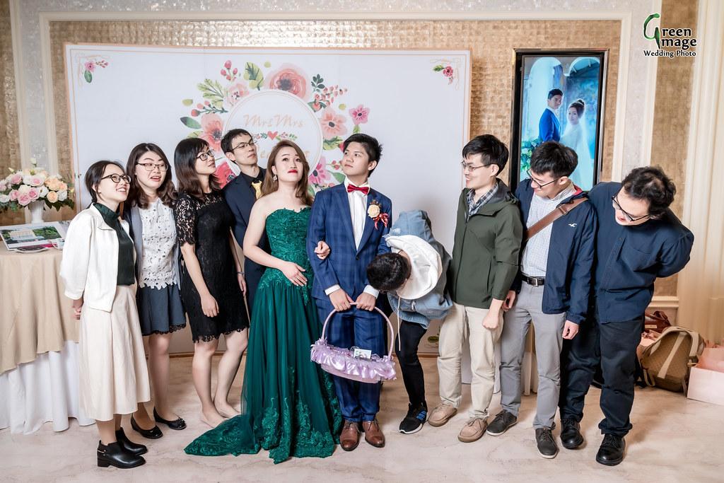 1123 Wedding Day(R)-254