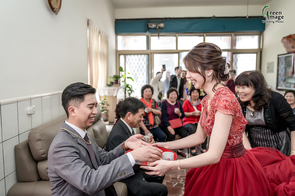 1125 Wedding Day(R)-81