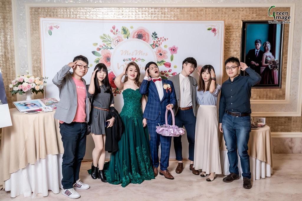 1123 Wedding Day(R)-251
