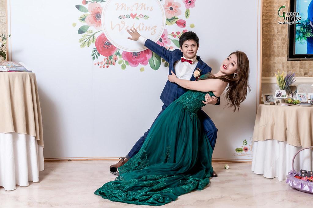 1123 Wedding Day(R)-250