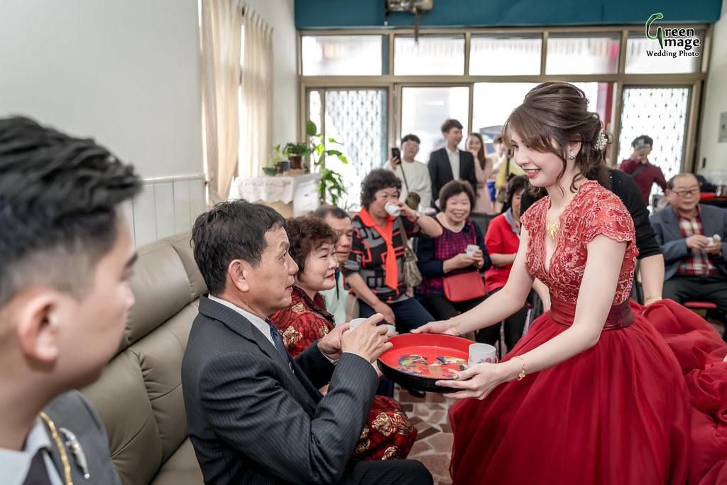1125 Wedding Day(R)-80