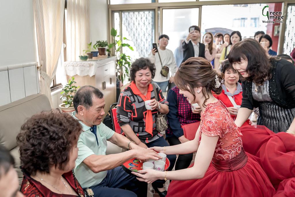 1125 Wedding Day(R)-79