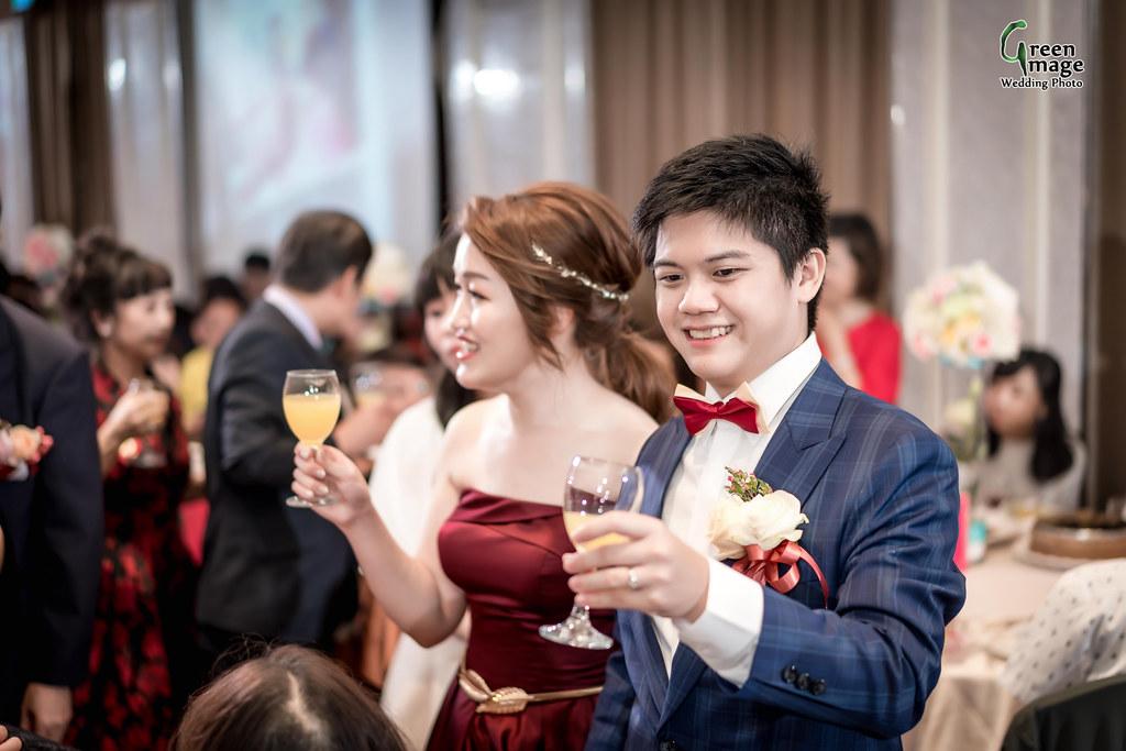 1123 Wedding Day(R)-242