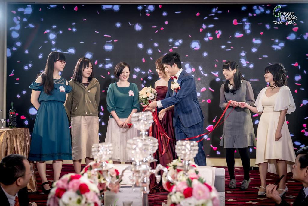 1123 Wedding Day(R)-224
