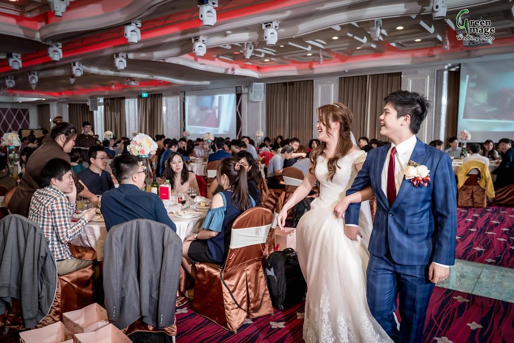1123 Wedding Day(R)-208