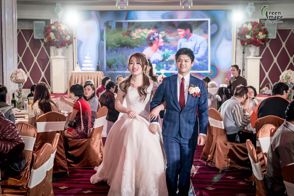1123 Wedding Day(R)-206