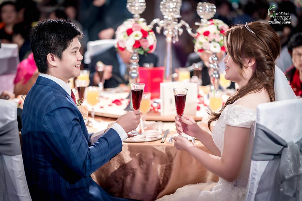 1123 Wedding Day(R)-204