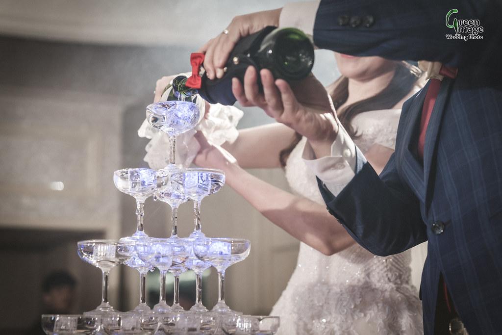 1123 Wedding Day(R)-197