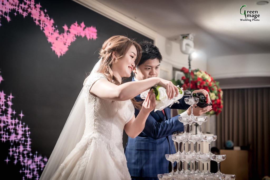 1123 Wedding Day(R)-196
