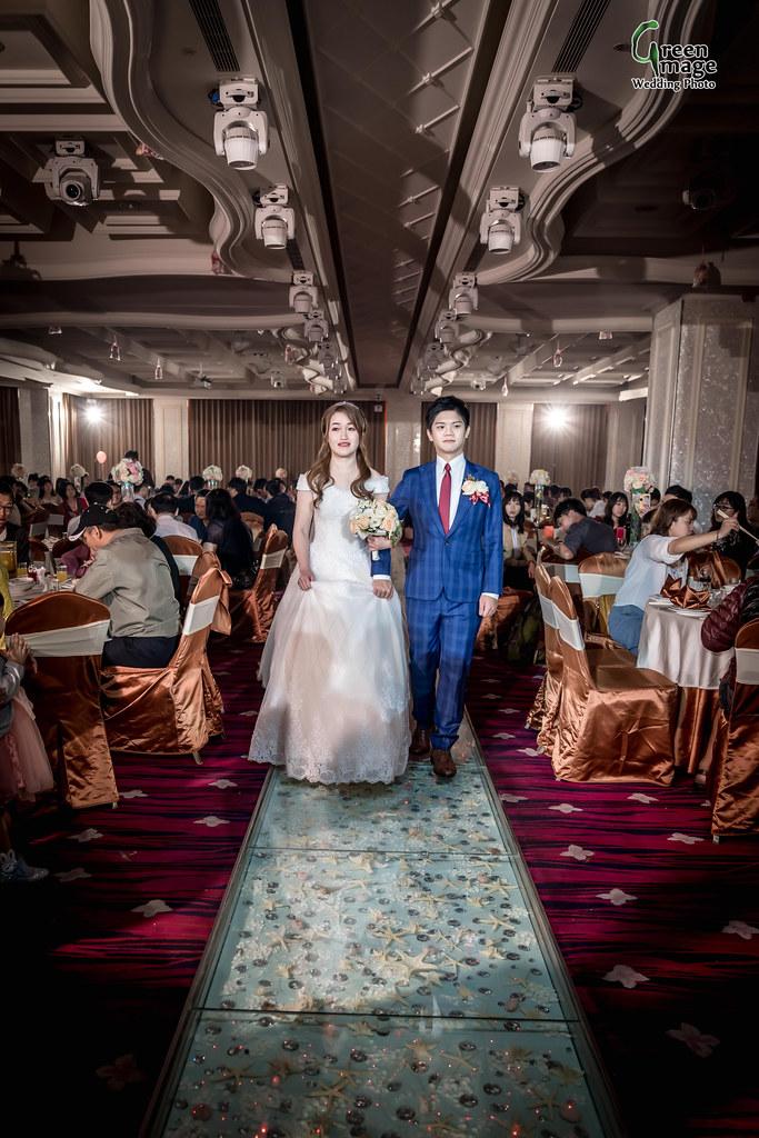 1123 Wedding Day(R)-194