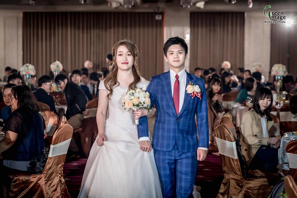 1123 Wedding Day(R)-193