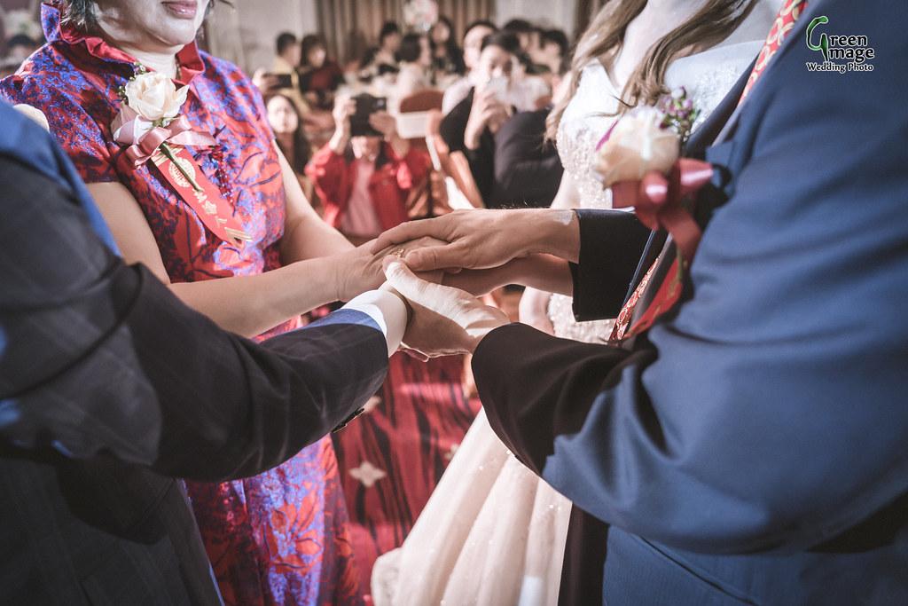 1123 Wedding Day(R)-189