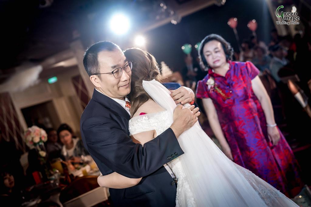 1123 Wedding Day(R)-187