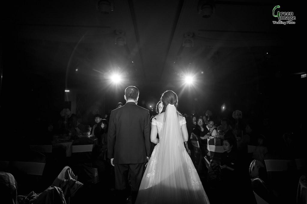 1123 Wedding Day(R)-185