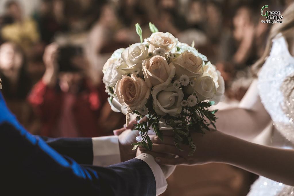 1123 Wedding Day(R)-184