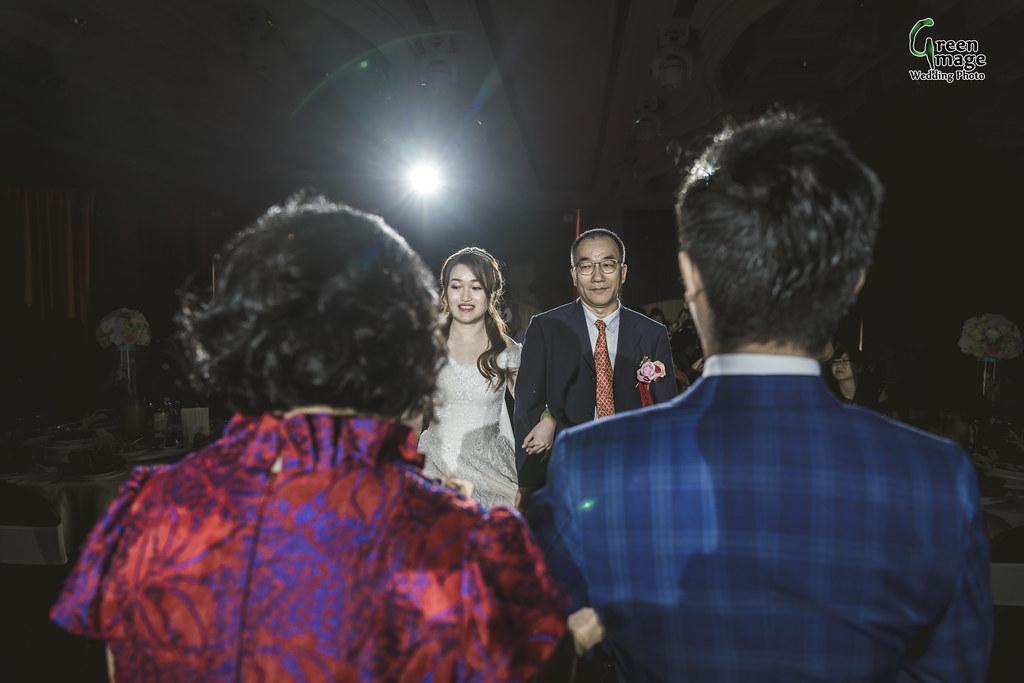 1123 Wedding Day(R)-178