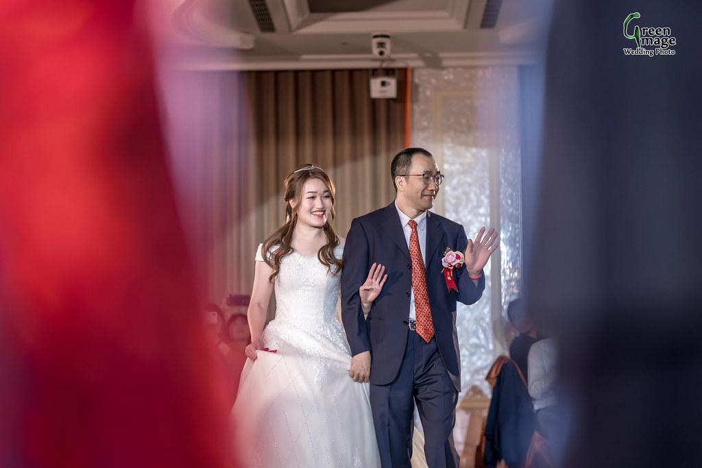 1123 Wedding Day(R)-177