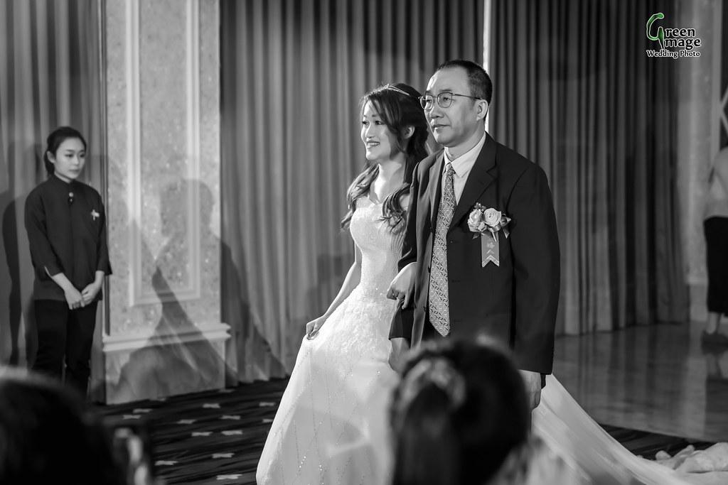 1123 Wedding Day(R)-176