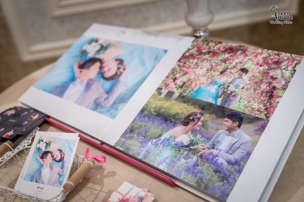 1123 Wedding Day(R)-155
