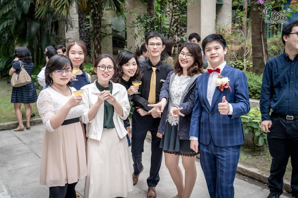 1123 Wedding Day(R)-149