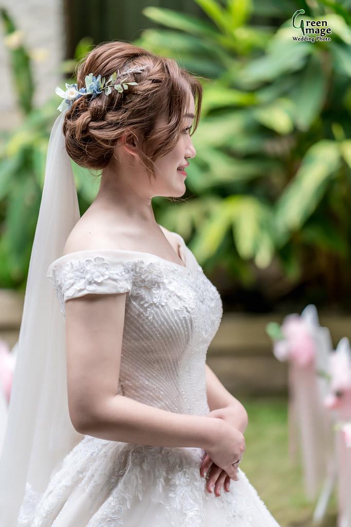 1123 Wedding Day(R)-145