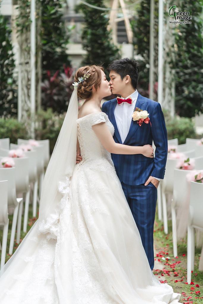 1123 Wedding Day(R)-144