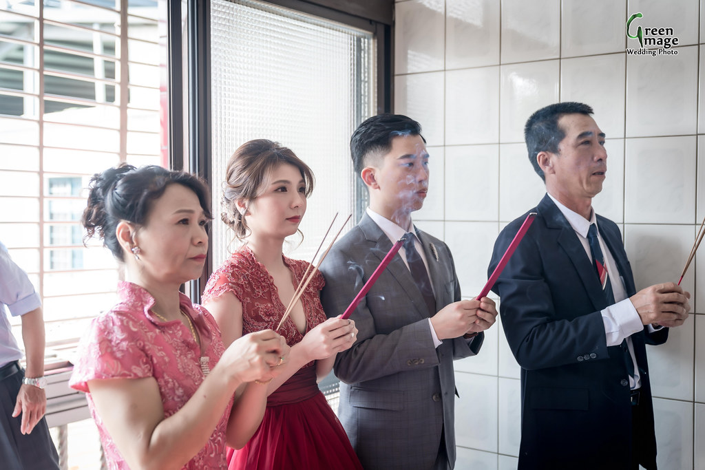 1125 Wedding Day(R)-60