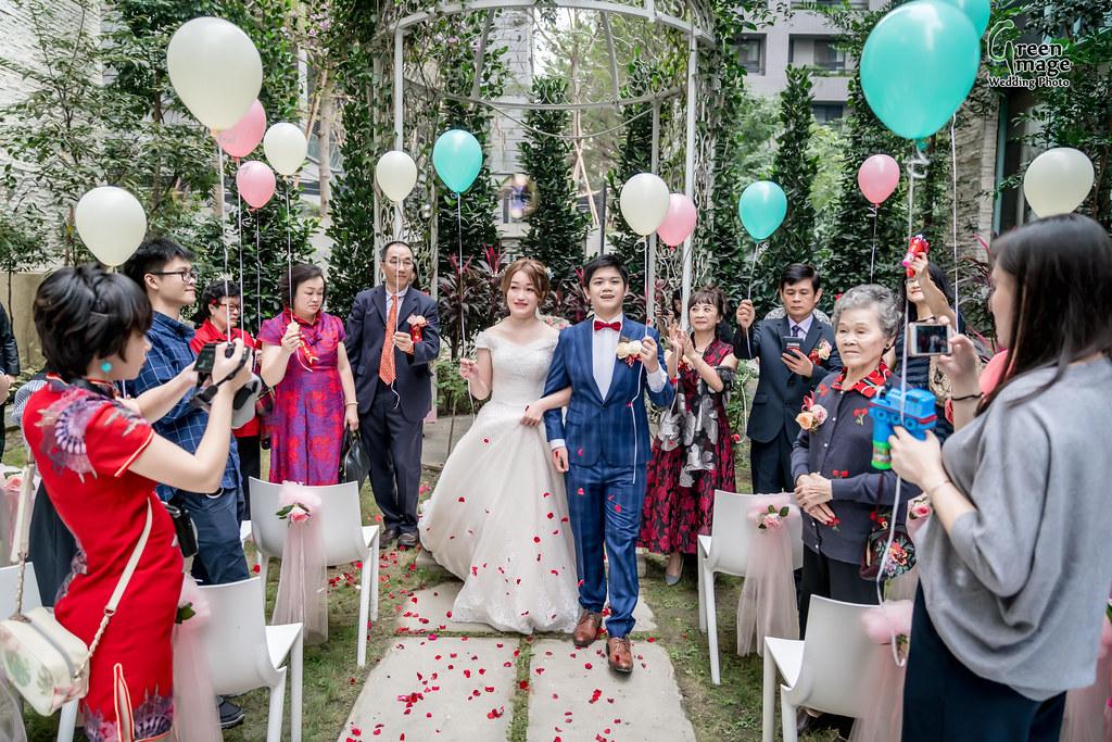 1123 Wedding Day(R)-136