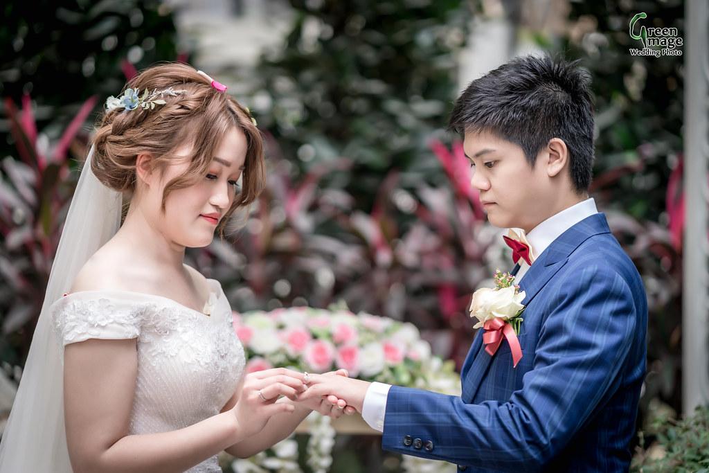 1123 Wedding Day(R)-133