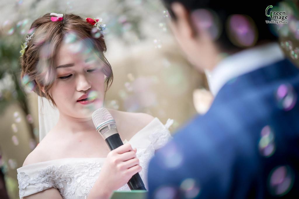 1123 Wedding Day(R)-132