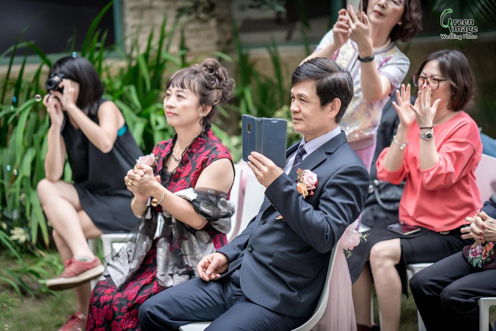 1123 Wedding Day(R)-130