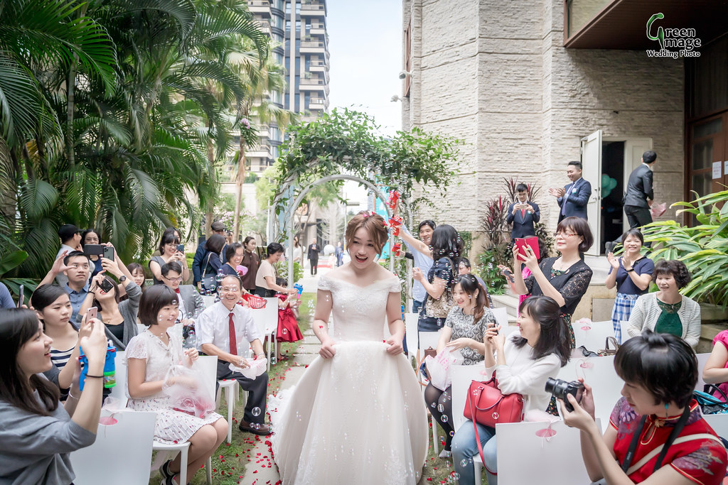 1123 Wedding Day(R)-124