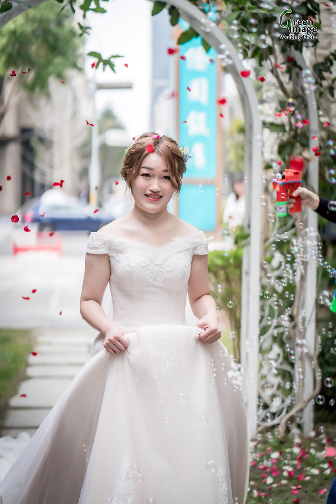 1123 Wedding Day(R)-123