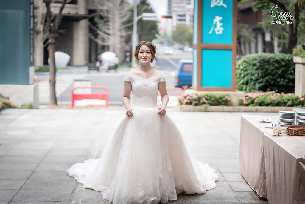 1123 Wedding Day(R)-122