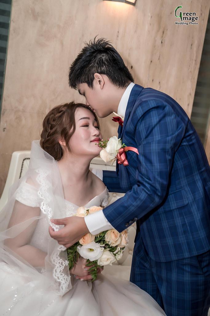 1123 Wedding Day(R)-110