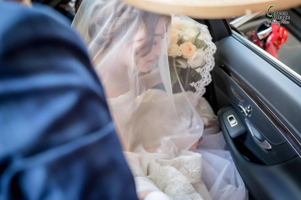 1123 Wedding Day(R)-107