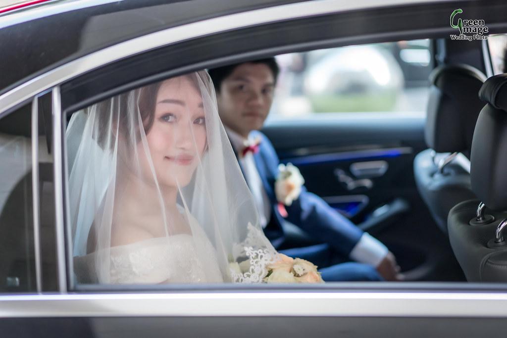 1123 Wedding Day(R)-103