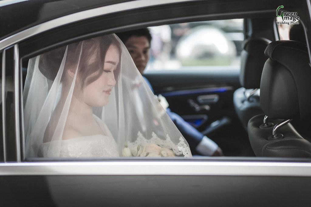 1123 Wedding Day(R)-102