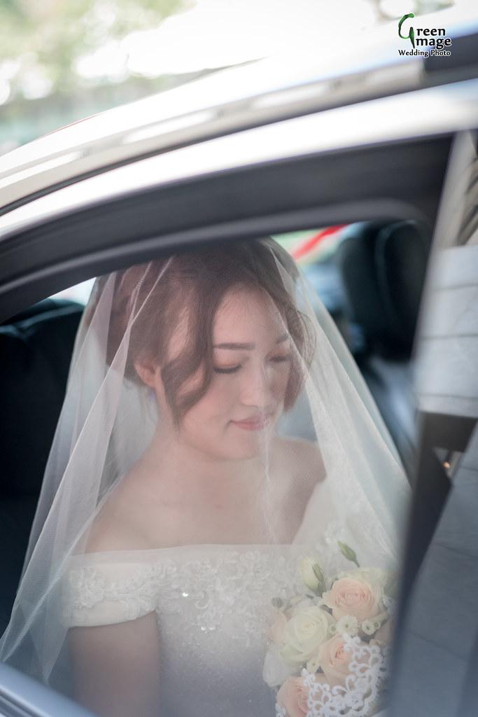 1123 Wedding Day(R)-101