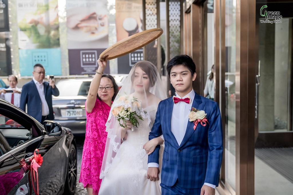 1123 Wedding Day(R)-99