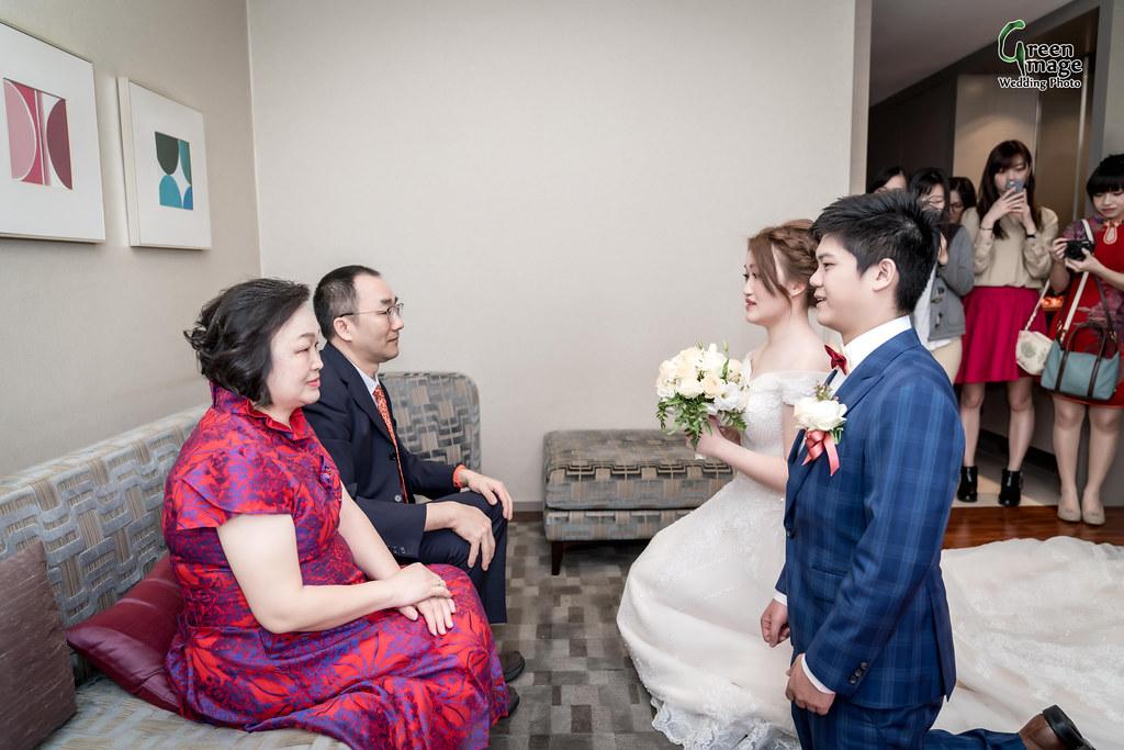 1123 Wedding Day(R)-90