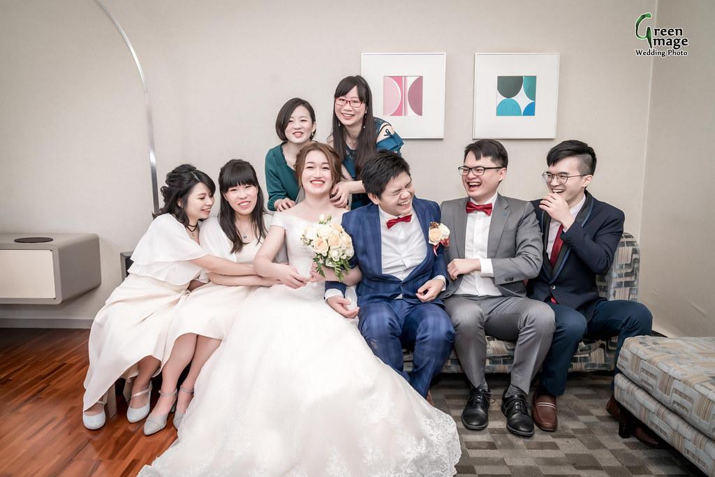 1123 Wedding Day(R)-88