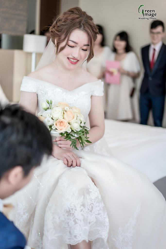 1123 Wedding Day(R)-81