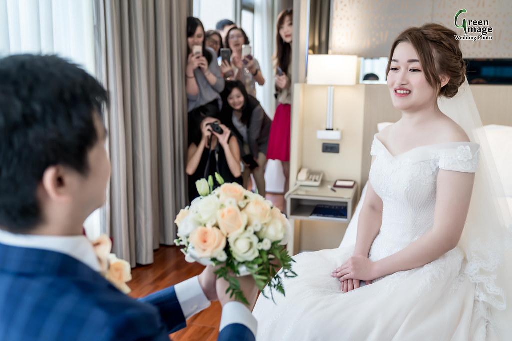 1123 Wedding Day(R)-79