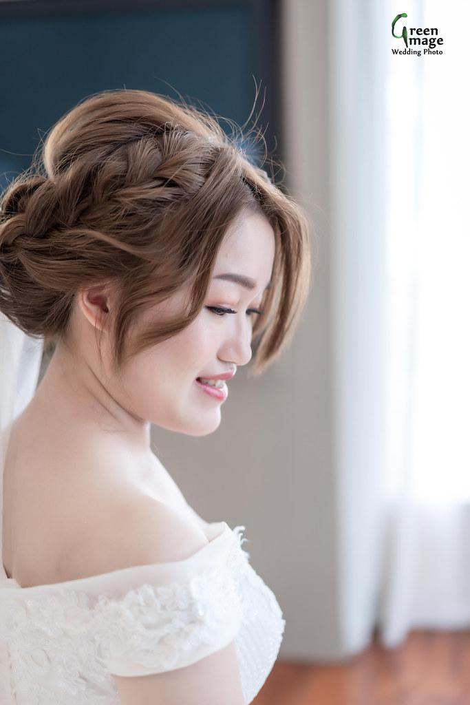 1123 Wedding Day(R)-74