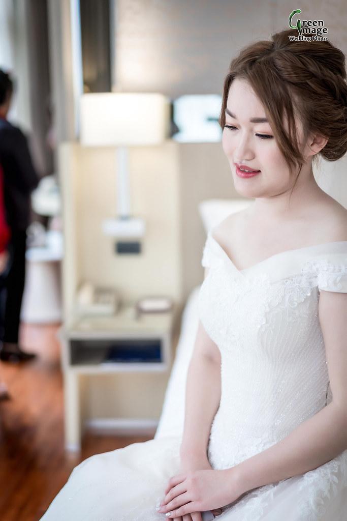 1123 Wedding Day(R)-69
